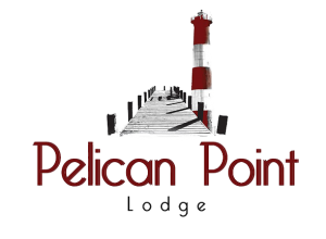 Pelican Point Lodge
