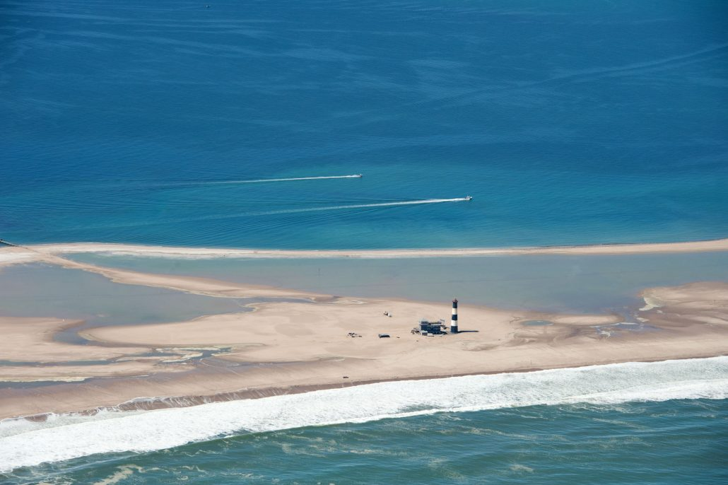 Pelican Point Lodge | Luxury Lodge in Walvis Bay Namibia
