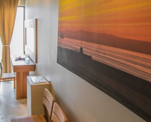 The Jetty Suite - Pelican Point Lodge